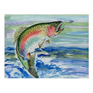 Winning Art By S. Yi Grade 7 Post Cards