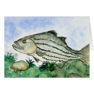 Winning artwork by A. Polohonki, Grade 9 Card