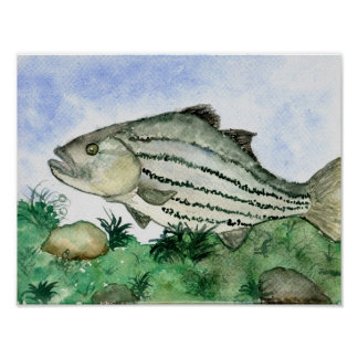 Winning artwork by A. Polohonki, Grade 9 Posters