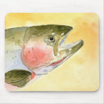 Winning artwork by C. Collingsworth, Grade 5 Mouse Pad