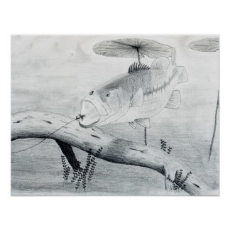 Winning artwork by C. Yates, Grade 6 Poster