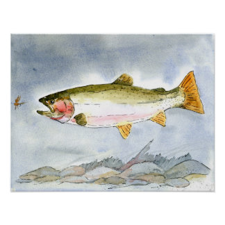Winning artwork by K. Collinsworth, Grade 7 Poster