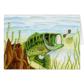 Winning artwork by K. Lee, Grade 9 Card