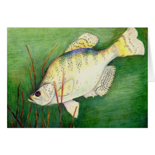 Winning artwork by M. Sone, Grade 10 Card