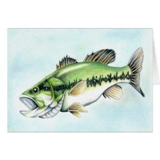 Winning artwork by S. Lynn, Grade 12 Card