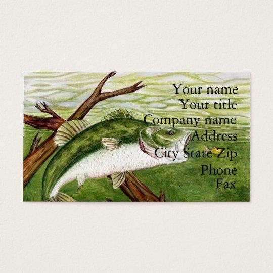 Winning artwork by U. Roy, Grade 6 Business Card