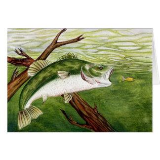 Winning artwork by U. Roy, Grade 6 Card