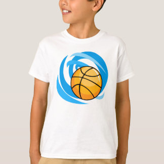 Winning Ball T-Shirt