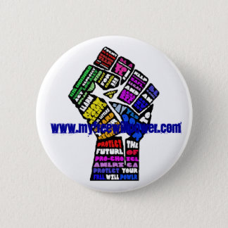 winning button with website