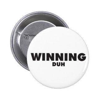 Winning, Duh Pin