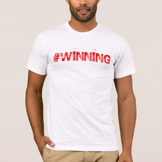 """""""Winning"""""""