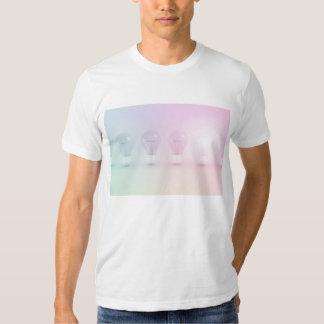 Winning Idea or Business as a Concept T-shirt