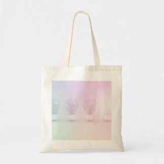 Winning Idea or Business as a Concept Tote Bag