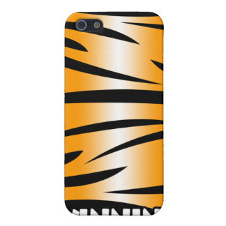 Winning iphone case cover for iPhone 5