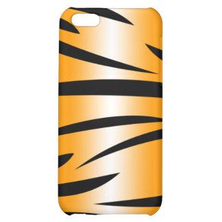 Winning iphone case iPhone 5C cover