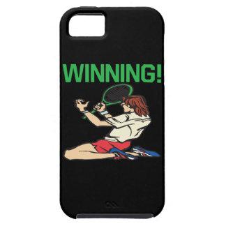 Winning iPhone SE/5/5s Case