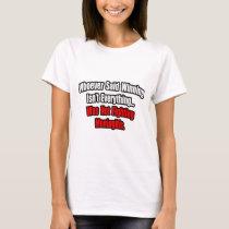 Winning Isn't Everything Quote, Meningitis T-Shirt