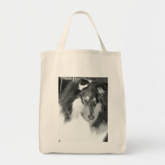 WINNING PICTURE TOTE BAG