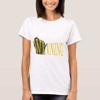 Winning Wisconsin T-Shirt