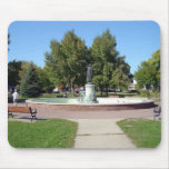 Winona -MN Mouse Pad