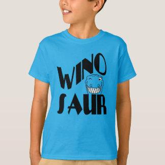 WinoSaur Tshirt