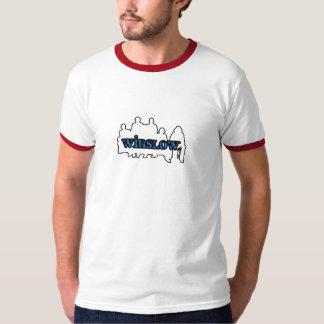 Winslow T-Shirt - Est. 1959