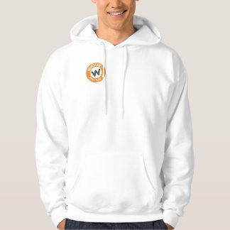 Winster Sweatshirt