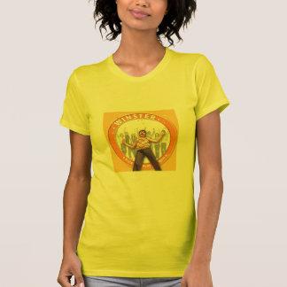 winster T-Shirt