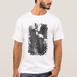 Winston Spencer Churchill in 1904 T-Shirt