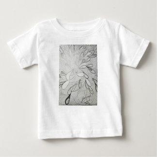 WINTER 10_result.JPG Baby T-Shirt
