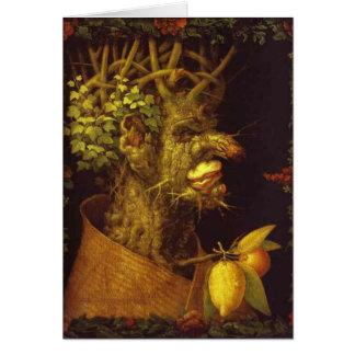 Winter  1573 card