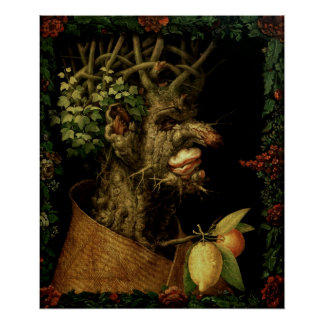 Winter, 1573 poster