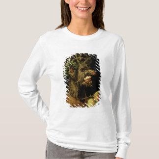 Winter, 1573 T-Shirt
