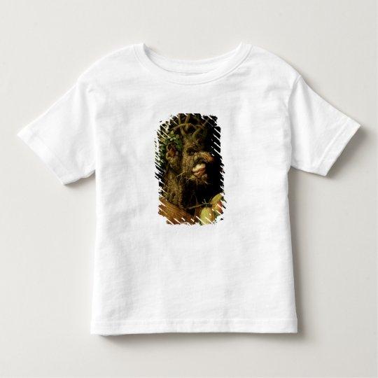 Winter, 1573 toddler t-shirt