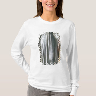 Winter, 1869-70 T-Shirt