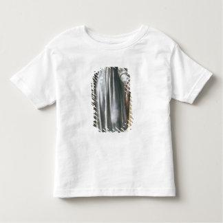 Winter, 1869-70 toddler t-shirt