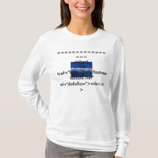 Winter, awesome T-Shirt