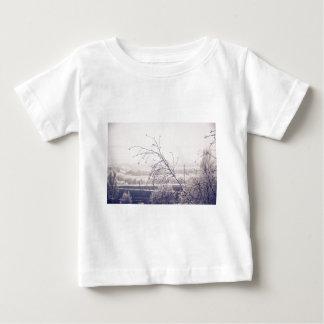Winter Baby T-Shirt