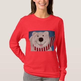Winter Bear Shirt