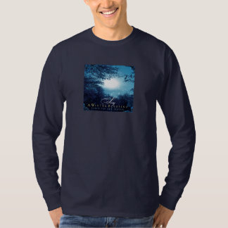 Winter Blessing T-Shirt