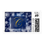 winter_c stamps