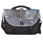 Winter Commuter Laptop Bag