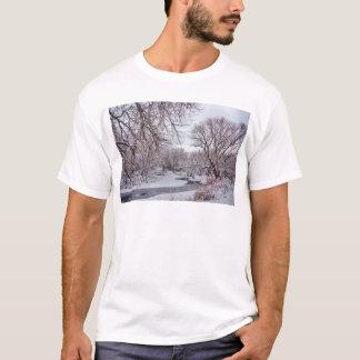 Winter Creek T-Shirt