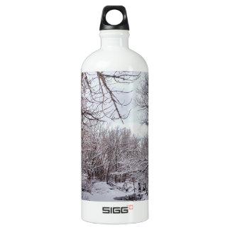 Winter Creek Water Bottle