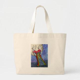 Winter Dress Bag