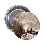 Winter Farm Buttons