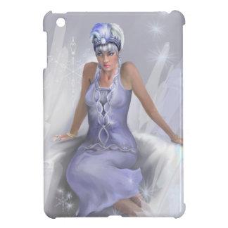 Winter Flame iPad Mini Finish Case iPad Mini Case