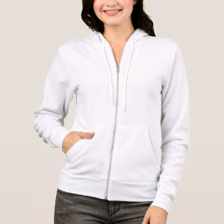Winter Fleece for women Hoodie