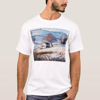 Winter Frost 2009 T-Shirt
