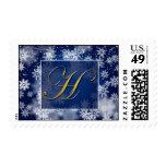 winter_h stamp